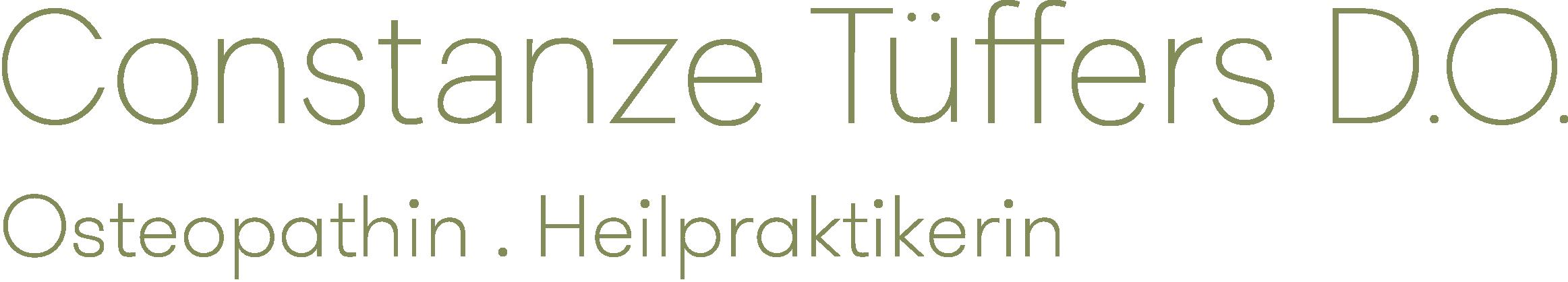 osteopathie-tueffers.de